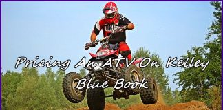 Nada Atv Values >> Kelley Blue Book Value Atv Archives Automobile Guides And Tips