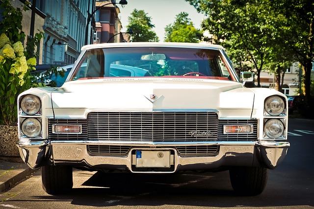 Edmunds Car Appraisal >> Assessing A Car S Value Using Edmunds Com Automobile Guides And Tips