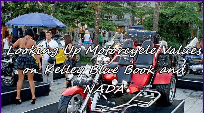 Kelley Blue Book Snowmobile >> Home Automobile Guides And Tips
