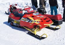 Kelley Blue Book Snowmobile >> Kelley Blue Book Used Cars Automobile Guides And Tips