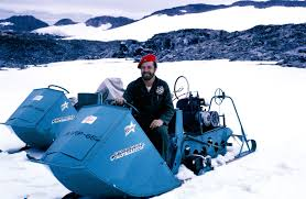 Kelley Blue Book Snowmobile >> How Kelley Blue Book Help You In Deciding Your Snowmobile Purchase